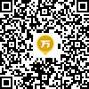 关注必威体育betwayAPP下载吧证券微信,获取最新资讯、通关技巧!